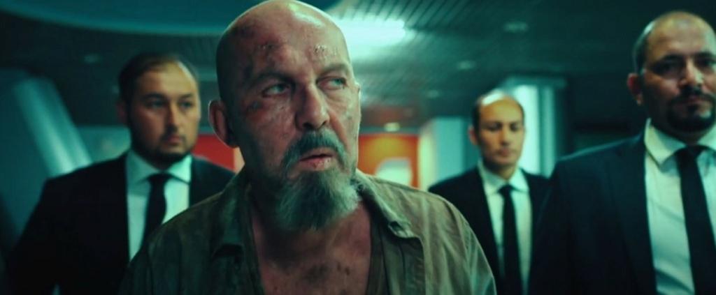 Антон Цветков: Фильм «Шугалей-2» поможет россиянам в Ливии 7837811