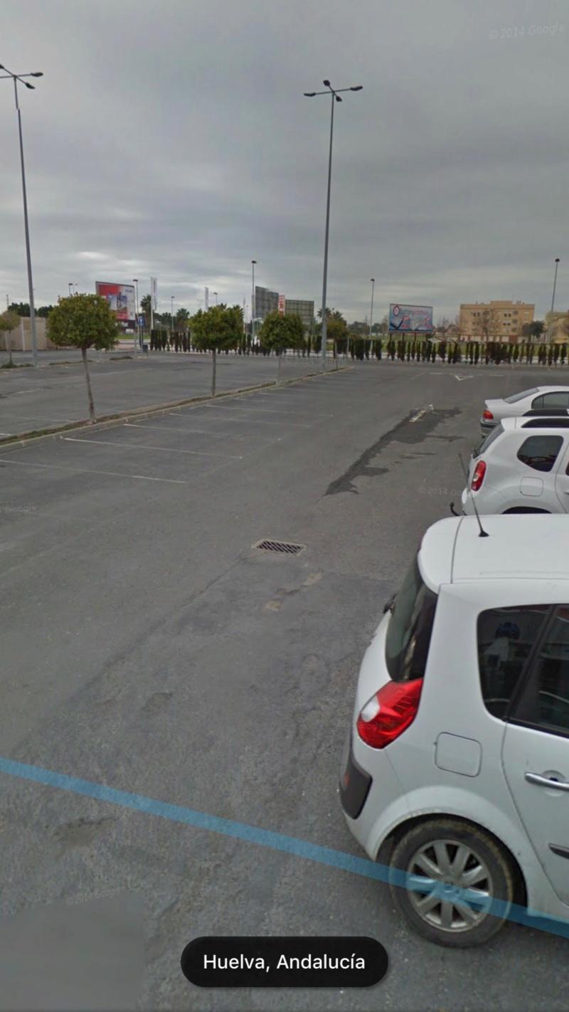Kdd VII Aniversario Ciudad de Huelva 6c415410