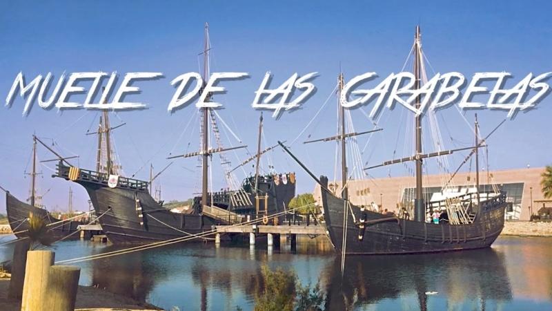 Kdd VII Aniversario Ciudad de Huelva Cb3cdf10
