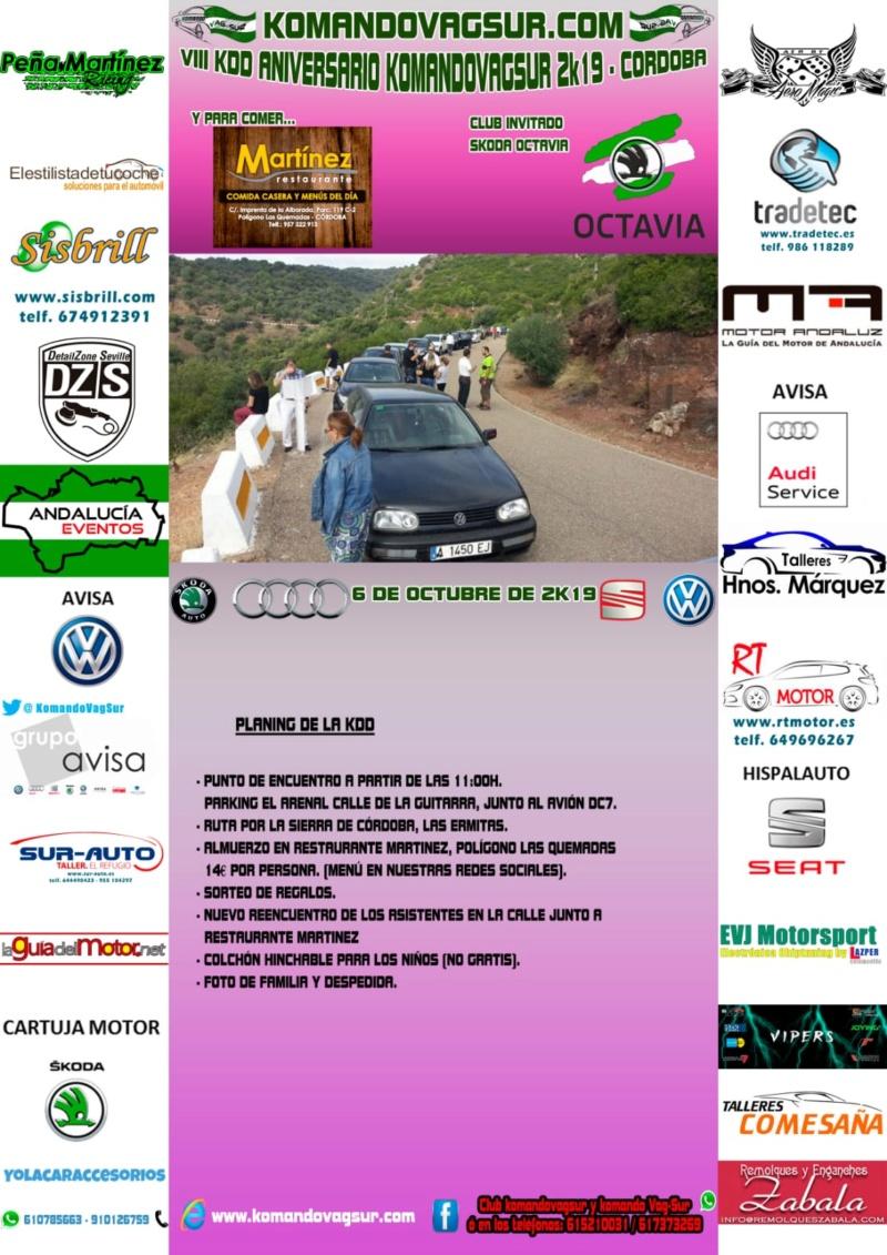VII Aniversario Komando Vag Sur Cordoba.   6/10/19 D3650d10