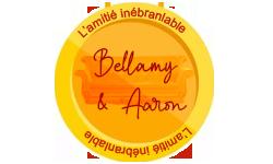 Neophite absolu cherche maison rp Award_10