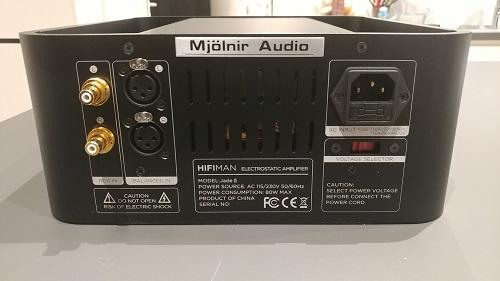 Amplificatore elettrostatico da fare Jade_111