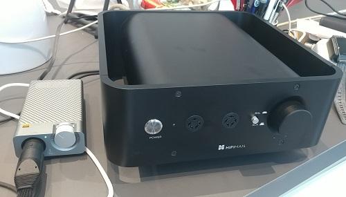 Amplificatore elettrostatico da fare Jade_c11
