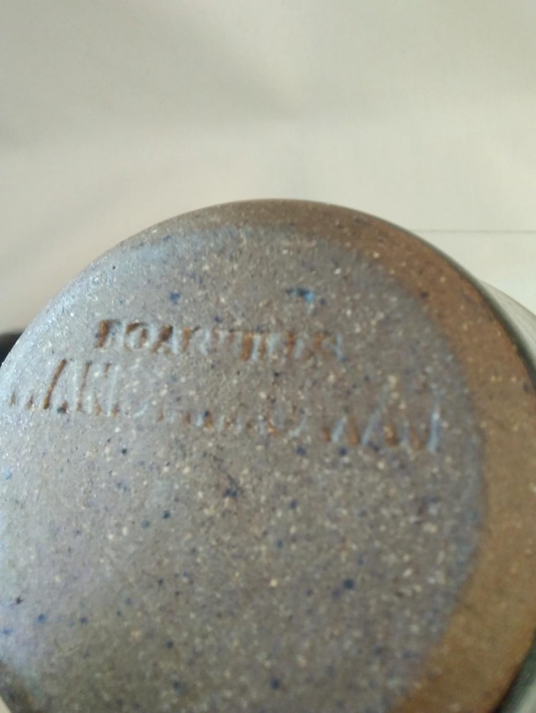 Boarhills pottery Img_2022