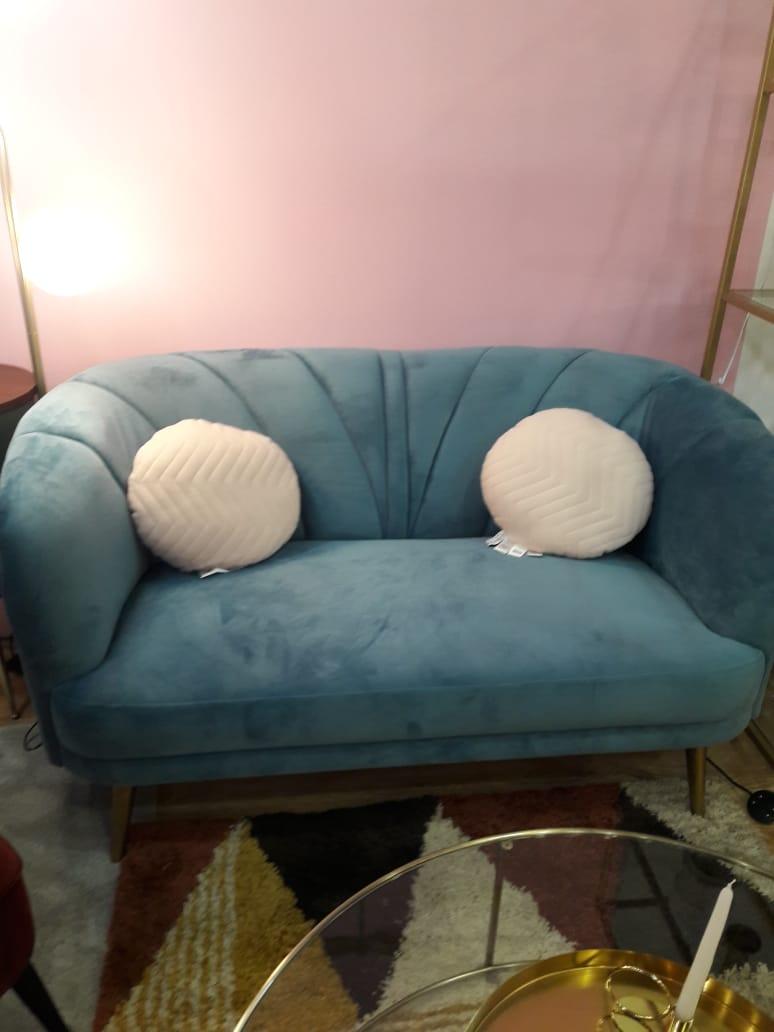 Новый диван 93f69c10