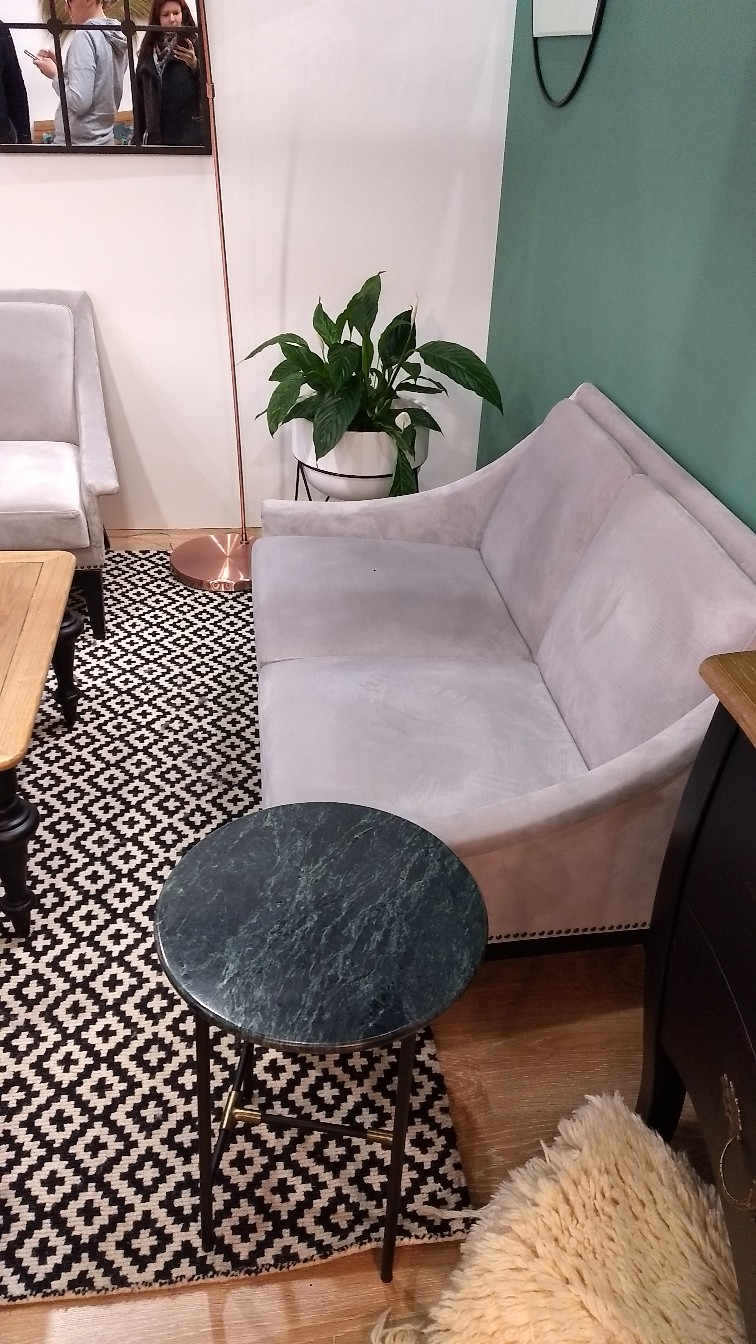 Новый диван E8exk_12