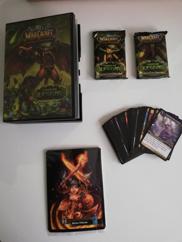 Jeux de cartes World of Warcraft  Img_2011