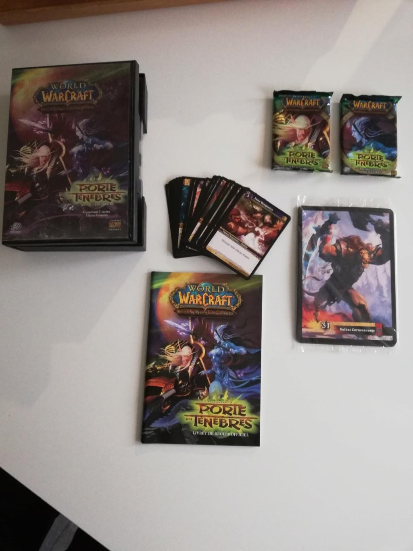 Jeux de cartes World of Warcraft  Img_2012