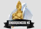 [Acceptée]Candidature @voituredebaguette [06/11/17] - Page 3 Enquiq10