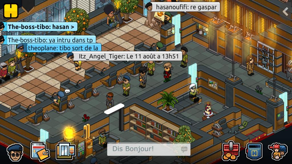 [CM] Rapport d'activité [Itz_Angel_Tiger] - Page 8 40830a10