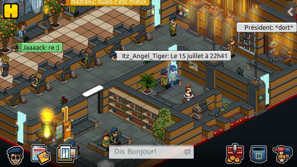[CM] Rapport d'activité [Itz_Angel_Tiger] - Page 8 9d7e7510