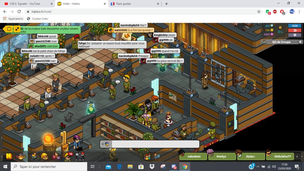 [CM] Rapport d'activité [Itz_Angel_Tiger] - Page 5 Ra_111