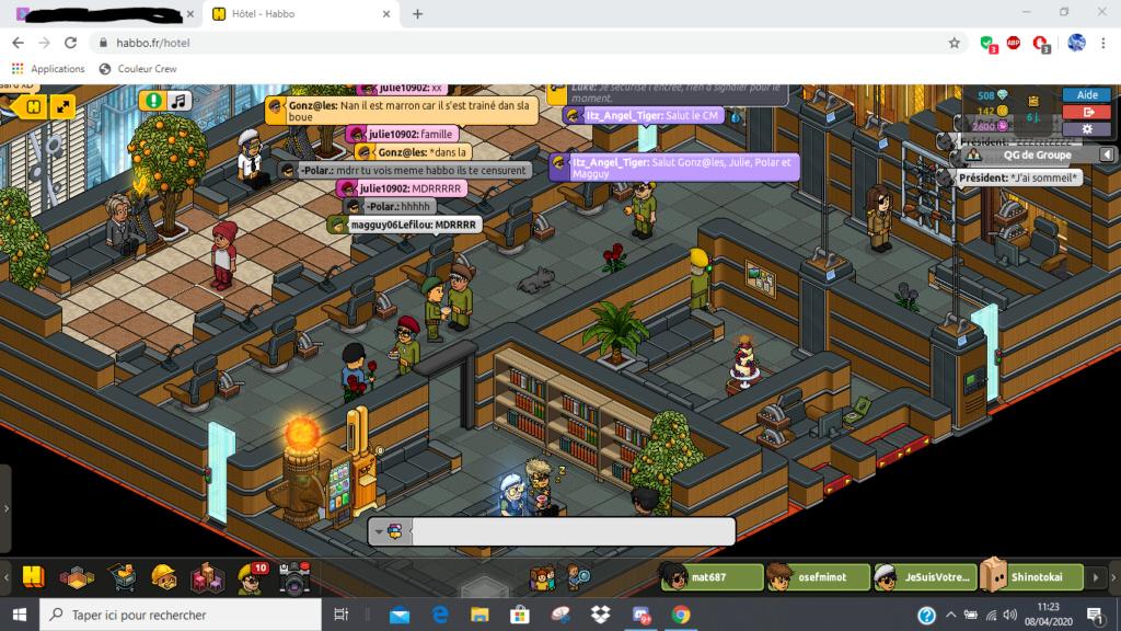 [CM] Rapport d'activité [Itz_Angel_Tiger] - Page 5 Ra_1111
