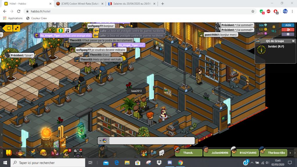 [CM] Rapport d'activité [Itz_Angel_Tiger] - Page 6 Ra_2610