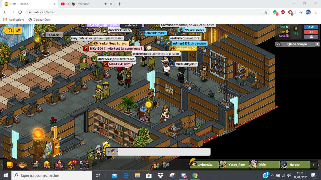 [CM] Rapport d'activité [Itz_Angel_Tiger] - Page 5 Ra_611