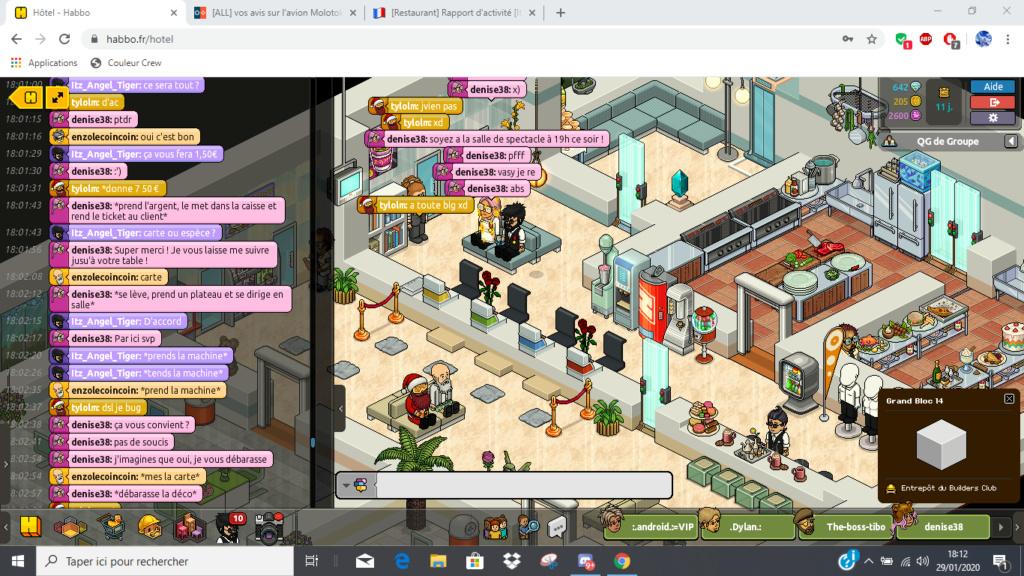 [Restaurant] Rapport d'action RP de Itz_Angel_Tiger Rp_zoz11