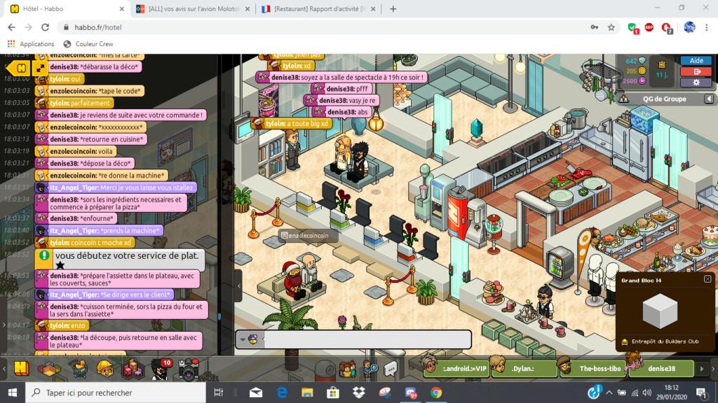[Restaurant] Rapport d'action RP de Itz_Angel_Tiger Rp_zoz12