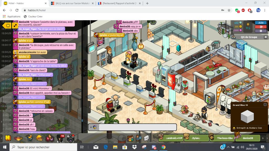 [Restaurant] Rapport d'action RP de Itz_Angel_Tiger Rp_zoz13
