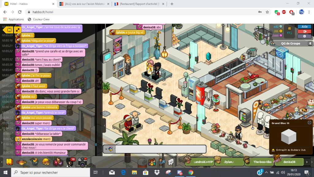 [Restaurant] Rapport d'action RP de Itz_Angel_Tiger Rp_zoz14