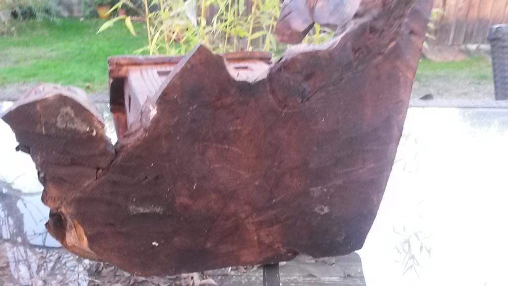 sculpture en bois madagascar ZAFIMANIRY 20181159