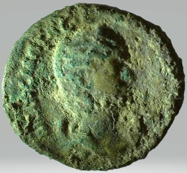 Antoniniano de Otacilia Severa CONCORDIA AVGG. 405_a_10