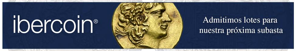 5ctmos.1877 Alfonso XII Oreja rayada. 973x1610