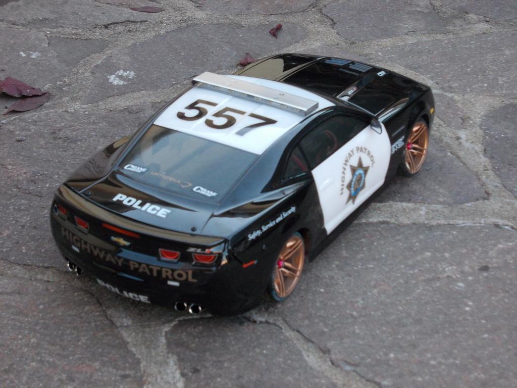 nouvelle carosserie drift Dscn0310