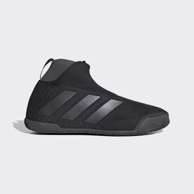 Adidas Stycon Scarpe10