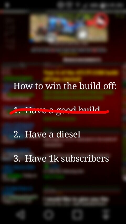 Tractor meme's! - Page 6 Screen10