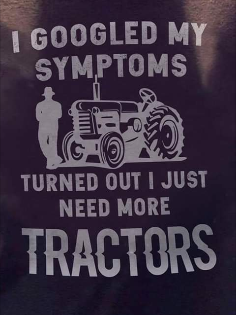 Tractor meme's! - Page 6 Screen18
