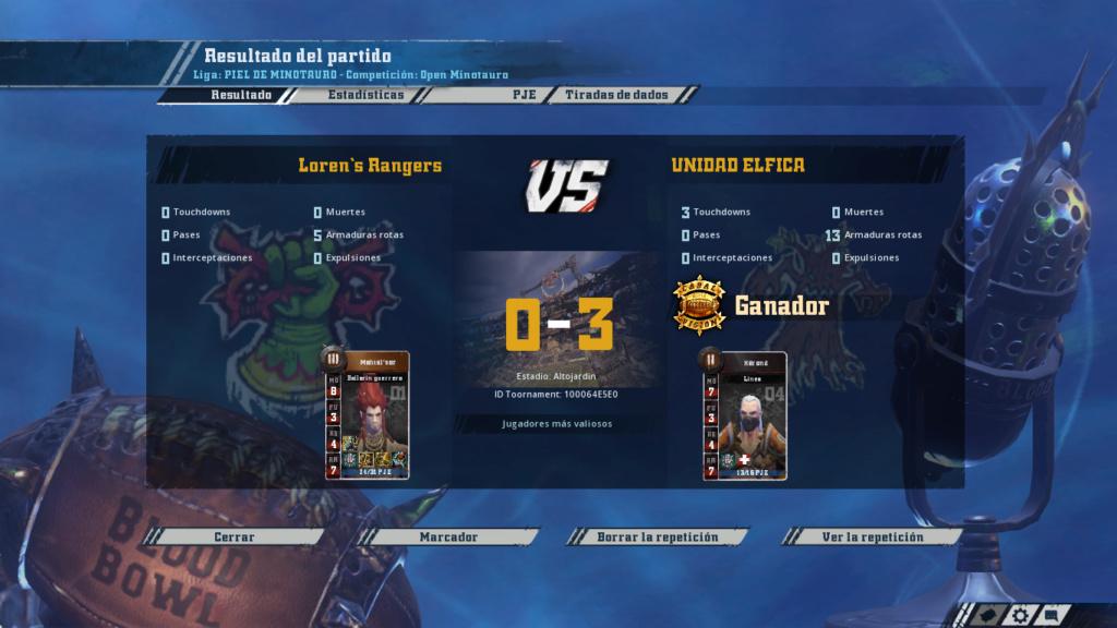 Open Minotauro Verano 2019 - Retos e Informes de partidos 0-3_1010