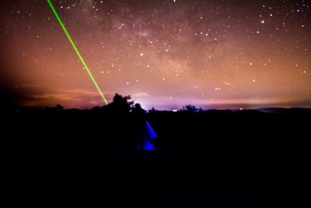 Observation du 15 juin Dsc_0310