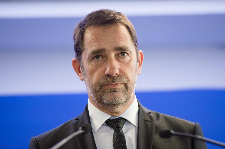 Allemagne : La démission de Castaner ne serait pas une perte pour la France 000_1l10