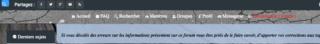 ModernBB : Problème avec la toolbar 2_tiff12
