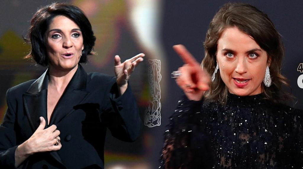 Les César 2020 célèbrent Polanski et signent leur déchéance 5e59b410