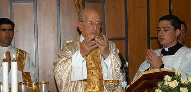 Au moins 175 mineurs abusés sexuellement par les Légionnaires du Christ 89d66110