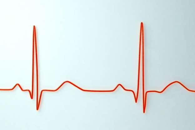 Le Pentagone a conçu un laser qui identifie un individu grâce aux battements de son cœur Aadbf210