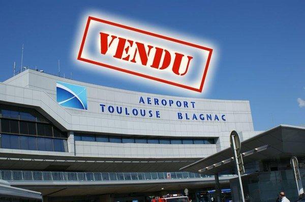 Aéroport de Toulouse : Arrangements entre amis Aearop10