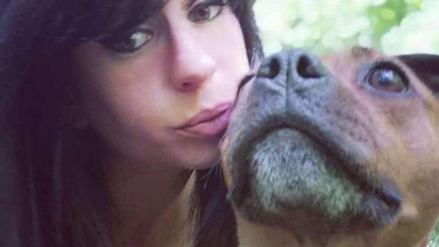 Décès d'Elisa Pilarski, dévorée par des chiens: le jour du drame, les membres de la chasse à courre fêtaient le patron des chasseurs B9722010