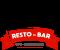 Débunkage et entretien épistémique Bar_du11