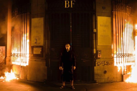 L'art politique de Pyotr Pavlensky Bf_lar10