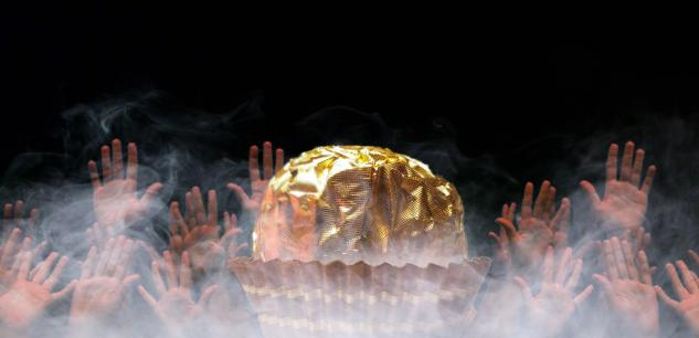 Les noisettes de vos Ferrero Rocher ont peut-être été cueillies par des enfants exploités en Turquie C7160010