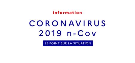 Coronavirus COVID-19 Coro10