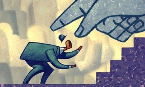 Bloquer ou supprimer des personnes : la froide stratégie pour mettre fin aux relations Doigt-10