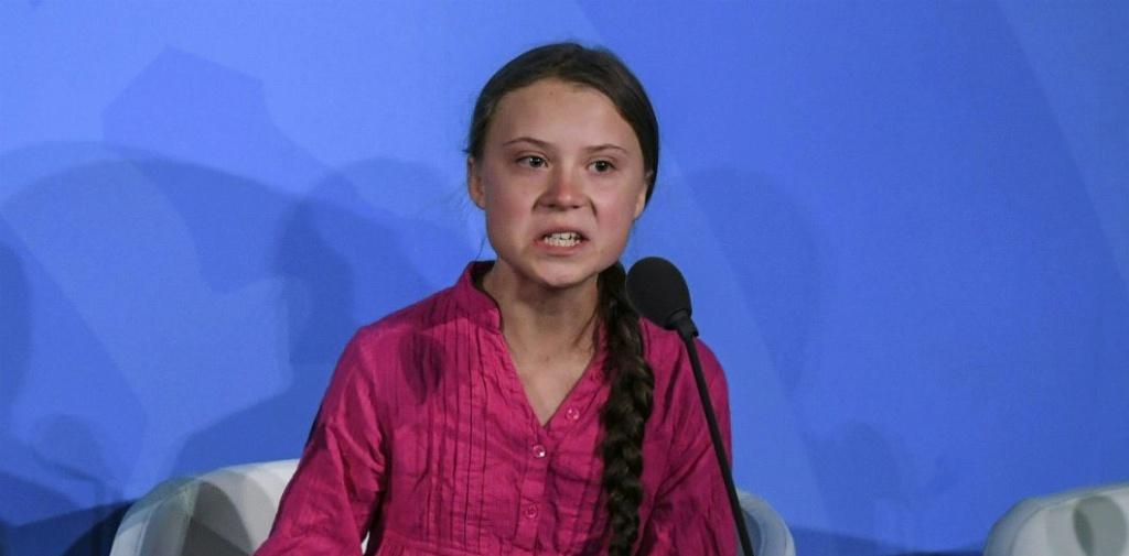 Si Greta Thunberg concentre tant de haine, c'est parce qu'elle déroge à ce qu'elle devrait être Greta_10