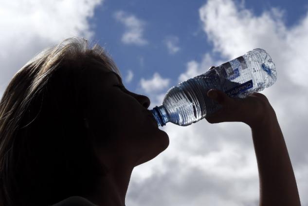 Dites bonjour à l'aquataxe, la nouvelle taxe locale sur l'eau Illust10