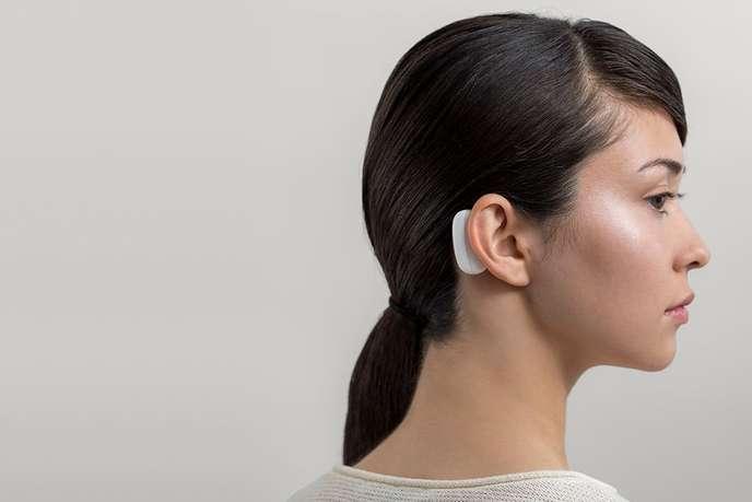 Elon Musk et Neuralink présentent leur prototype d'implants cérébraux pour aider à communiquer avec des machines Implan10