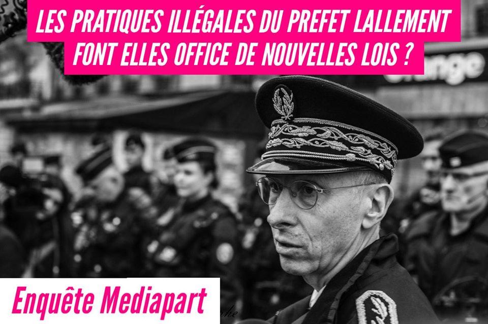 Les pratiques illégales du Préfet Lallement Lallem10