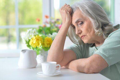 En quoi les troubles du sommeil affectent-ils les maladies neurodégénératives ? Maladi10