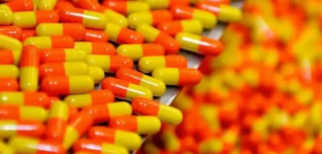 Pénurie de médicaments : quand la rentabilité s'assoit sur la santé publique Medica10